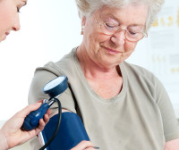 Medigap vs. Medicare Advantage: What is the Difference?