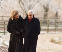 I have Medicare. My Spouse Doesn't. Now What?