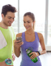 The Benefits of Exercise: Physically and Financially