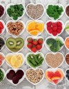 Meatless Monday – A Great First Step To Reduce Heart Attack Risk