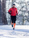 4 Winter Running Tips to Keep You Active and Safe