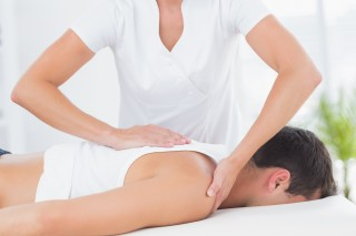 Chiropractor vs  Massage - Which is Better for Back Pain