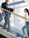 Boost Office Health and Morale with Employee Wellness Challenge