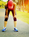5 Tips to Help Prevent Running Injuries