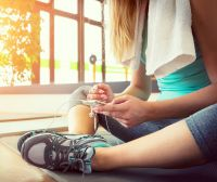 5 Tips for Setting Healthy Resolutions Before the New Year