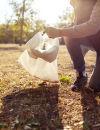 Benefits of Volunteering: It's Good for Your Health