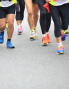 Good Peer Pressure: Promote Health with a Corporate Challenge Team