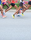 Must Have Running Tips for Half Marathon and 5K Runners