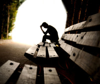 8 Steps to Take if You're Suffering From Depression