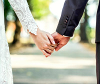 Just Married: How to Choose the Right Health Insurance as Newlyweds