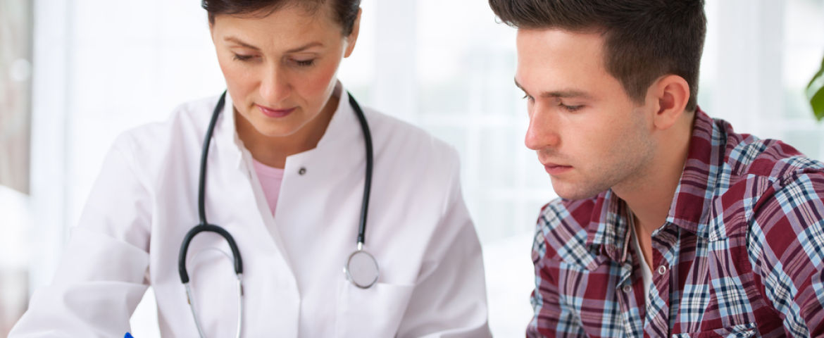 4 Step Guide: Personalize Your Health Care Experience
