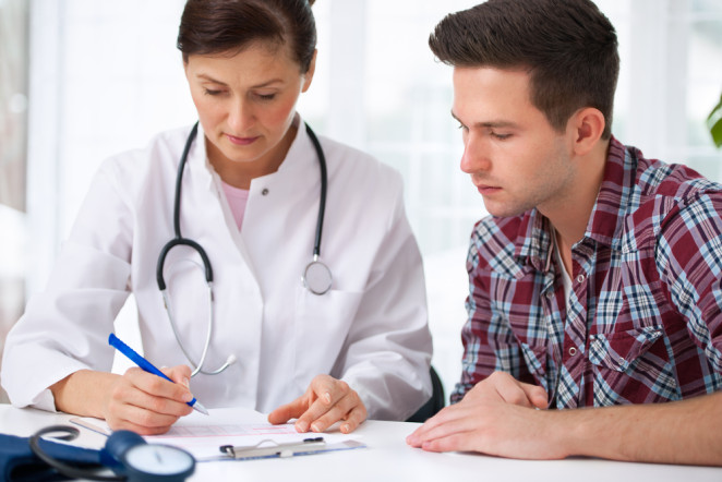Image result for patient health images