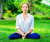 5 Inexpensive Ways to Lead a Holistic Lifestyle