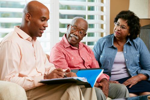 Priority Health_Medicare_Preparing for Retirement_Retirement Planning_Future Expenses