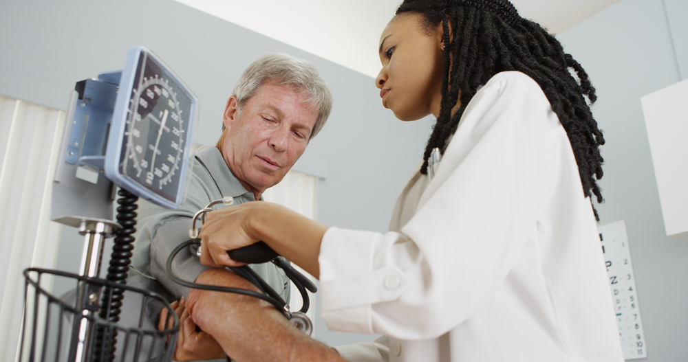 Priority Health_Health Condition Management_Managing Diabetes_10 Things to Know_Blood Pressure