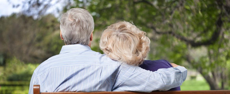 5 Activities to Add To Your Retirement Bucket List