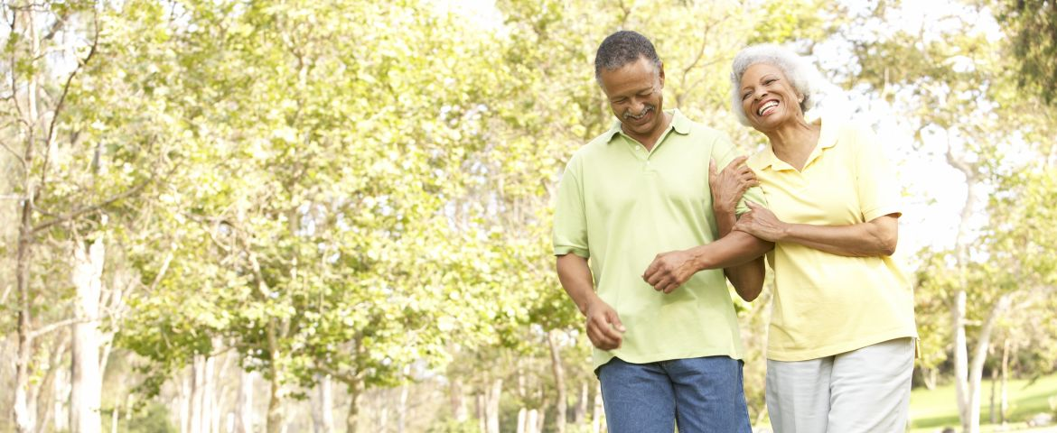 Exercising While Aging: 3 Low-impact Exercises for Seniors