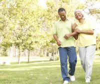 4 Healthy Summer Activities for Seniors in Michigan
