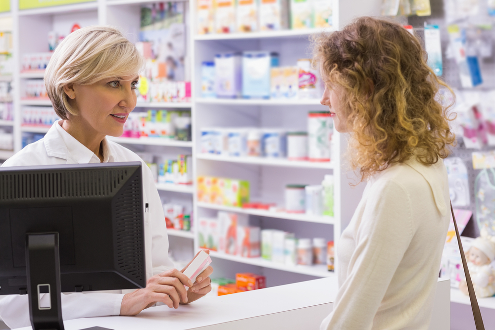 Priority Health_Education_Lower Medication Costs_Out-of-Pocket Pharmacy Costs_Pharmacy