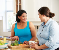 How to Prevent Type 2 Diabetes in 5 Easy Steps