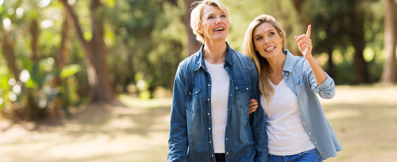 5 Surprising Ways to Improve Heart Health