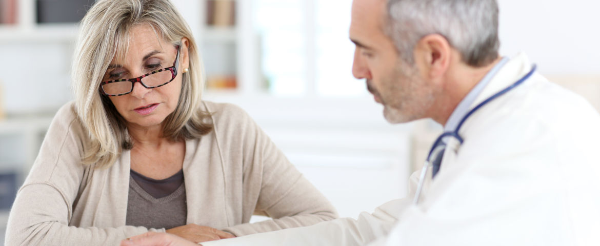 How To Get the Most Benefit from Your Medicare Advantage Plan