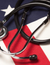 The Affordable Care Act vs. The American Heath Care Act – What's the Difference?