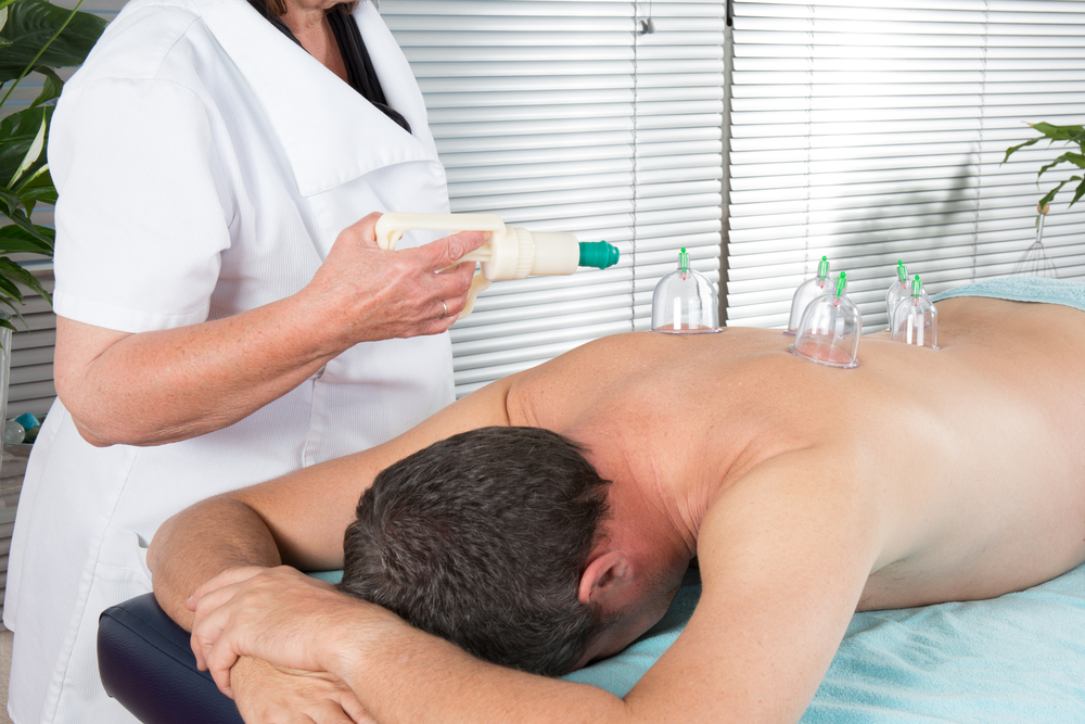 Priority Health_Personal Holistic Treatment_Acupunture_Cupping