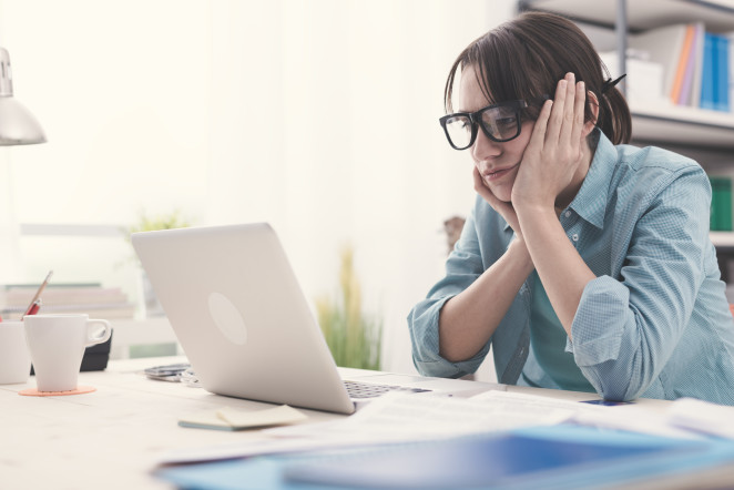 Workplace Wellbeing: How to Help Employees Beat the Winter Blues