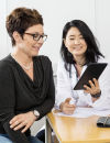 How to Get the Most Benefit From Your Employer Health Plan