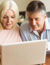 Frequently Asked Questions: Health Insurance In Retirement