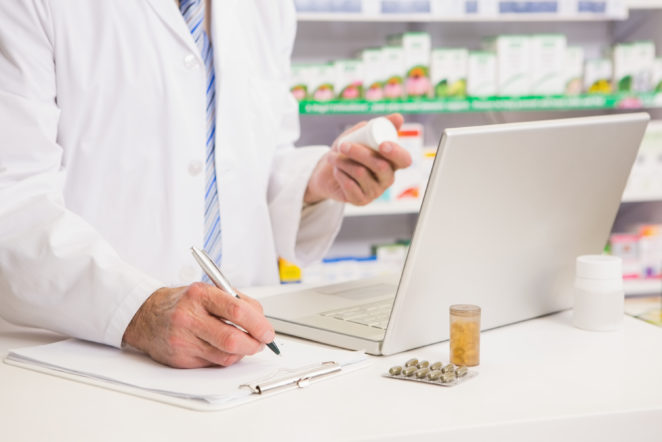 Specialty Prescription Drugs 101 – What You Need To Know