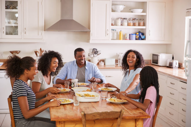 How to Find Affordable Family Health Insurance in 4 Easy Steps