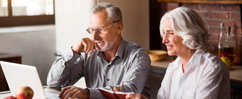 Medicare 101: Original Medicare, Medicare Advantage, Medigap and Prescription