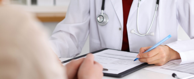 Using Membership Data to Solve Michigan's Opioid Crisis