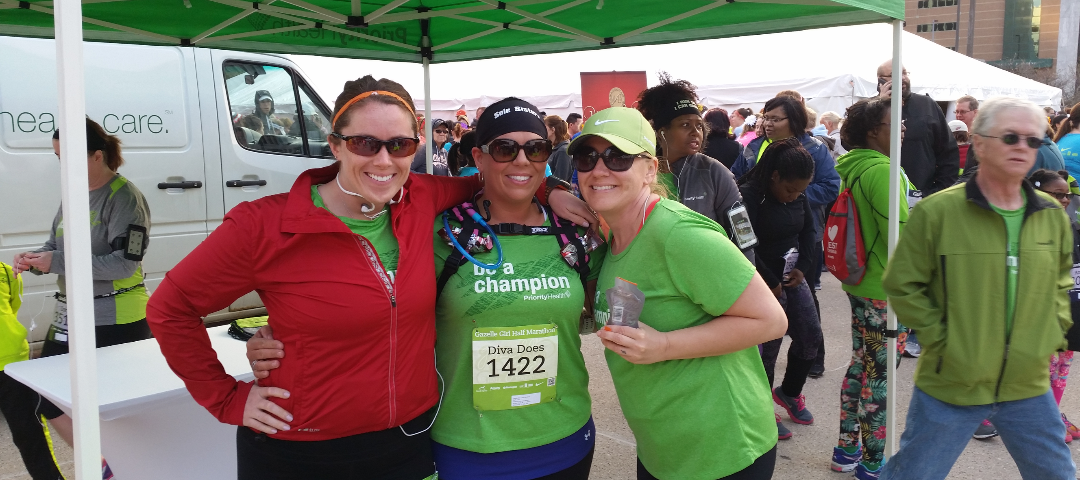 Fitness Community Support: Getting Fit Through Friendship