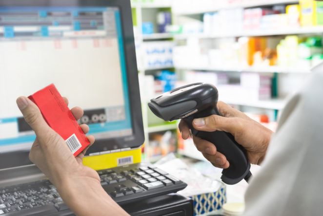 Price Transparency for Smart Shoppers: the Future of Health Care Costs