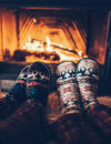 Tidings of Comfort: 6 Ways to Beat the Holiday Blues