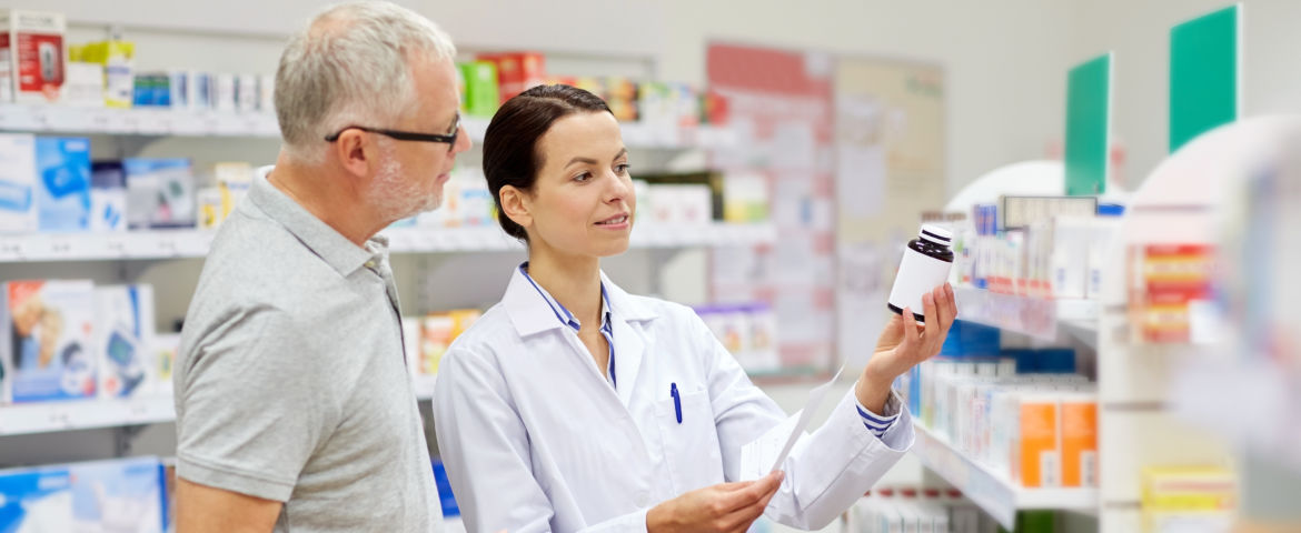 Uncovering Your Pharmacy Costs: Tips to Save