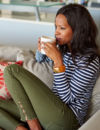 4 Ways to Reduce Stress This Year