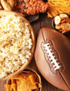 Gear Up For a Healthier Game Day