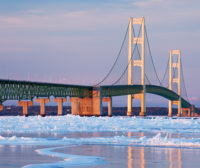Get Moving Michigan: Healthy Ways to Enjoy a Mitten State Winter