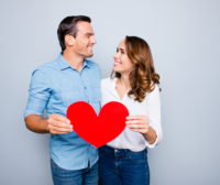 Matters of the Heart: Men vs. Women Heart Health Differences