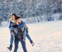 Get Moving Michigan: Healthy and Active Valentine's Date Ideas