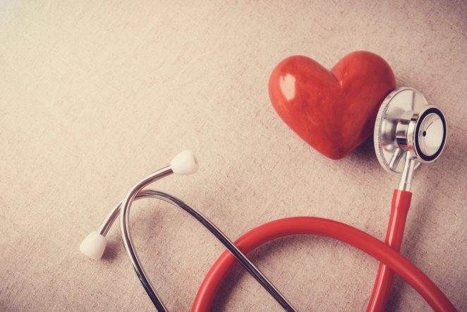 All in the Family: Heart Health and Genetics