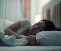 Snooze Your Way to Better Health With These 5 Sleep Tips