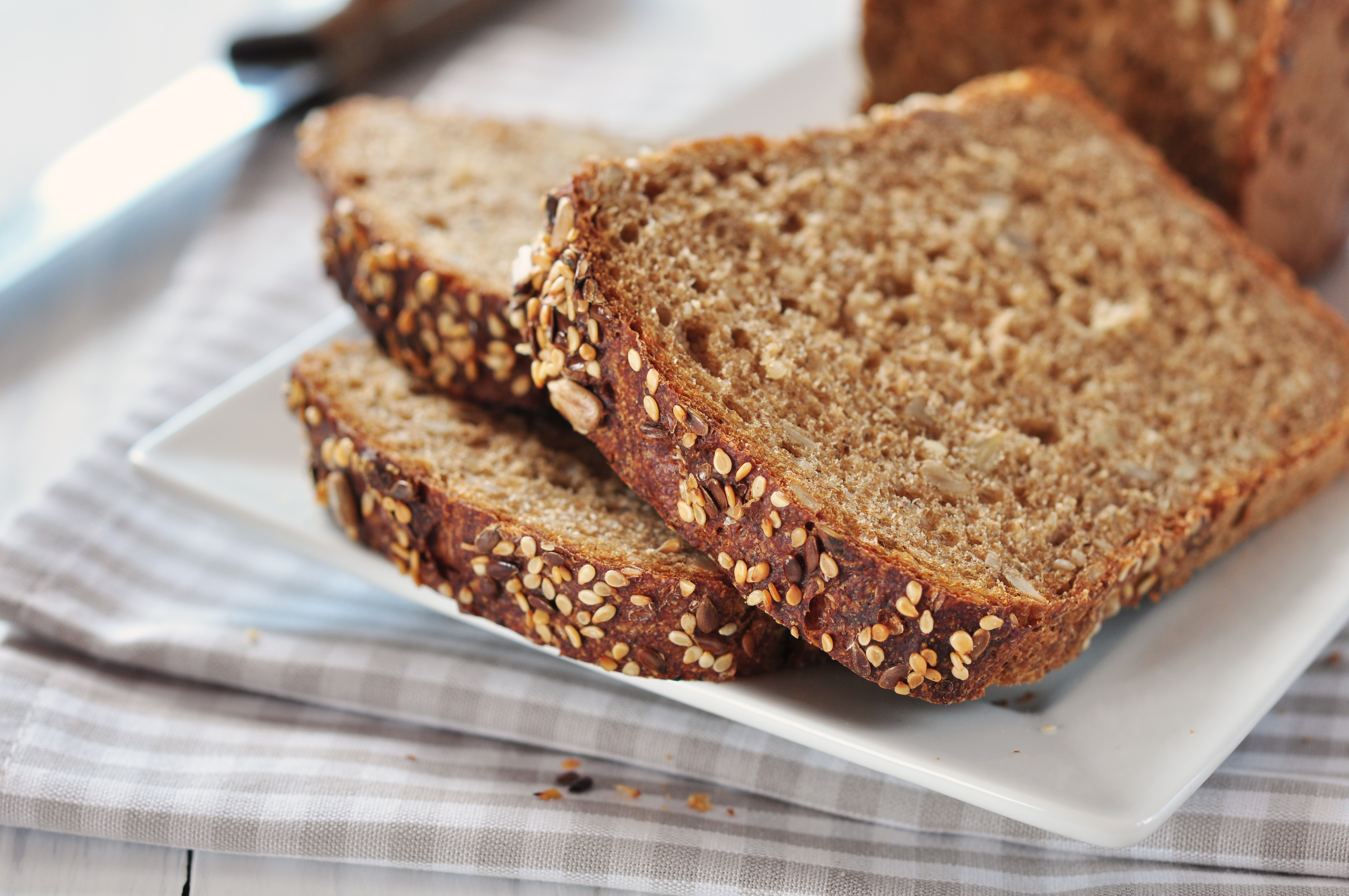 priority health personal wellness starch madness wheat bread