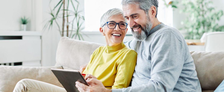 What are $0 Medicare Advantage Premium Plans?