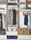 Stuck at Home? Give Spring Cleaning a Try