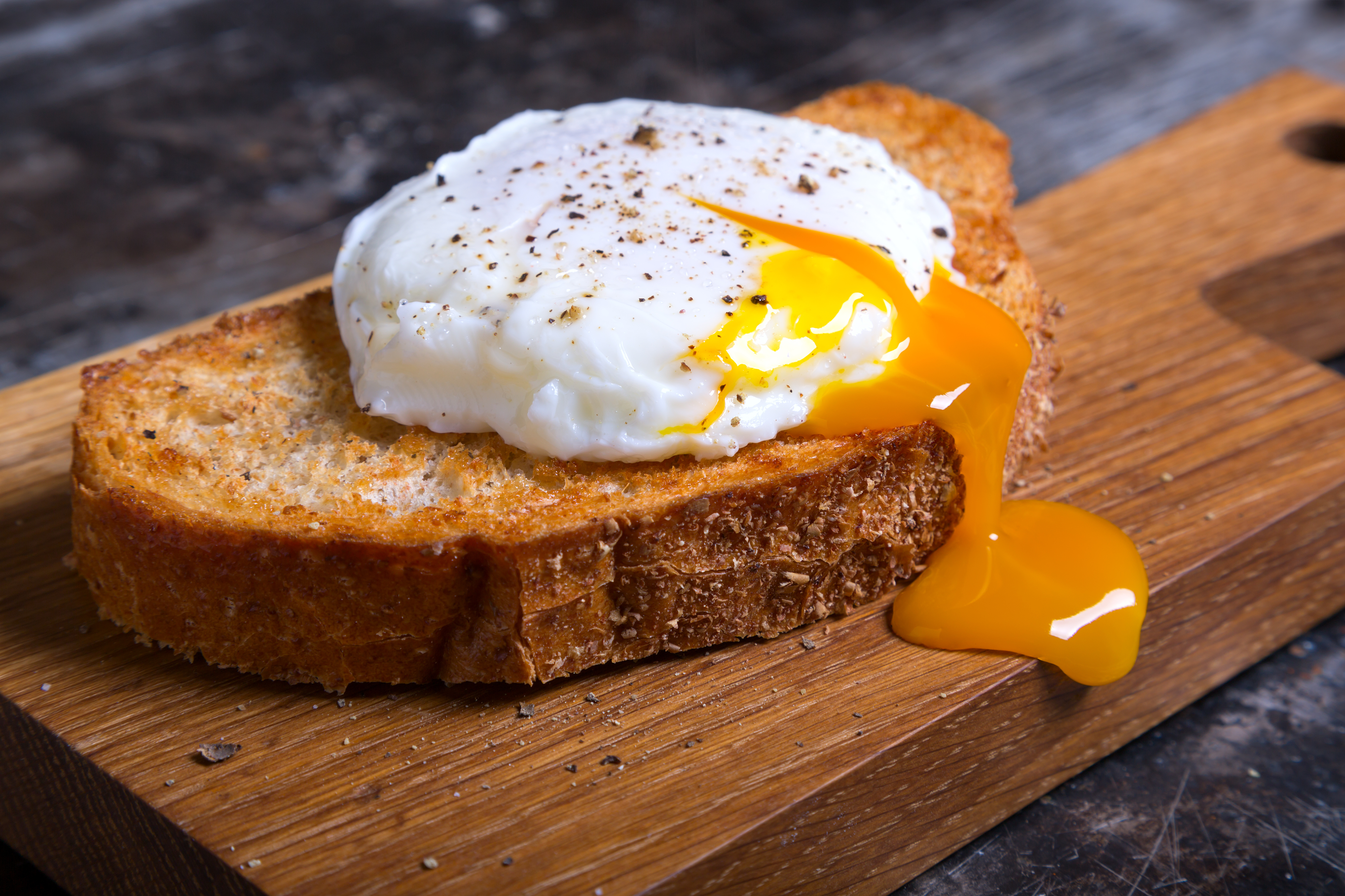 Priority Health Personal Wellness Food Myths Eggs